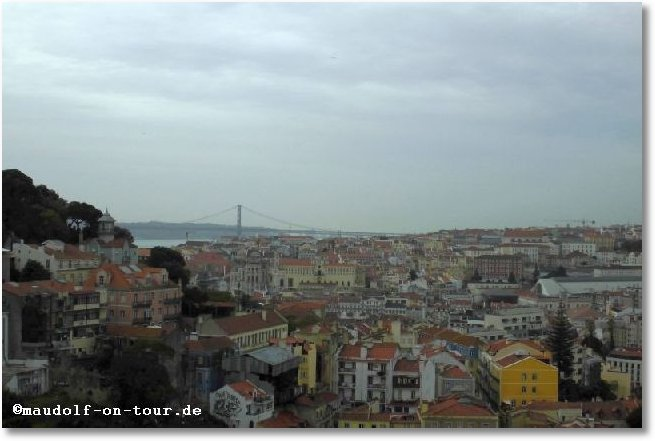 2016-10-27 Blick ueber Lissabon 3