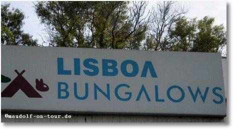2016-10-27 Lisaboa Camping