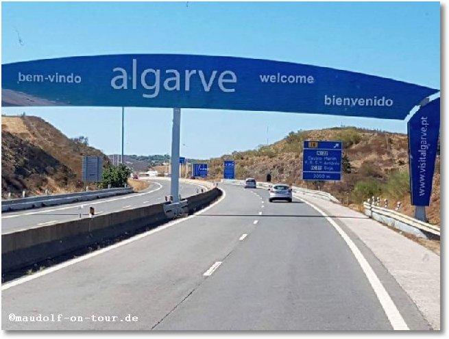 2016-10-29 Algarve