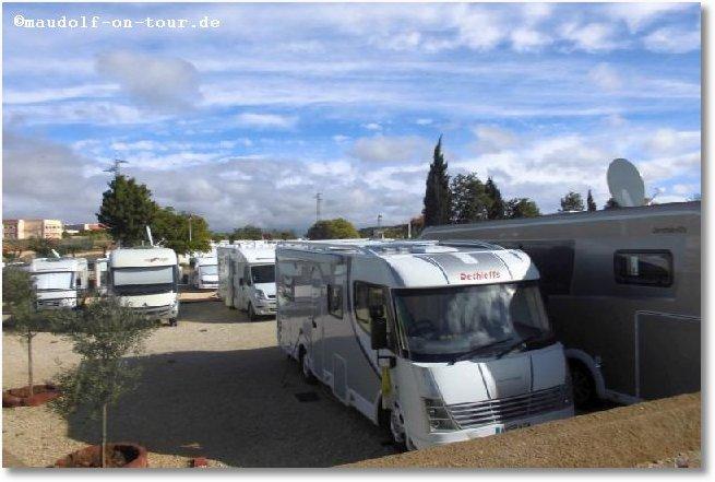 2016-11-27 Silves Parque da Castelo 2