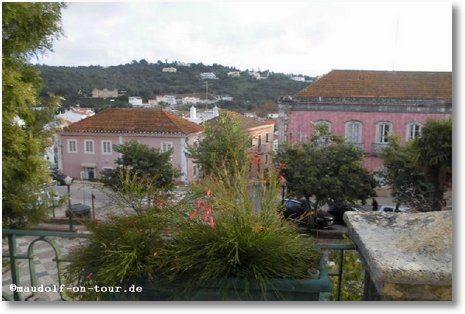 2016-12-09 Silves Spaziergang 08