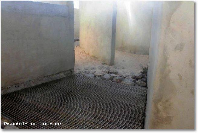 2016-12-23 Festung Fortaleza de Sagres 20