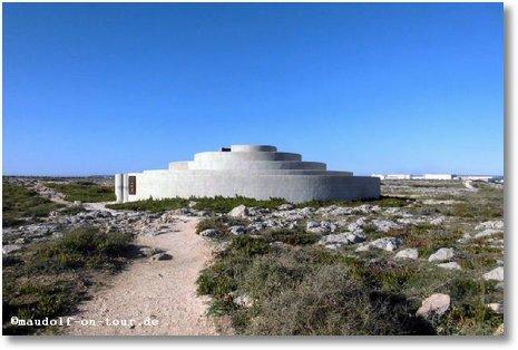 2016-12-23 Festung Fortaleza de Sagres 21