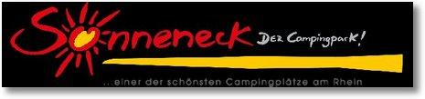 2017-01-01 sonneneck-camping-boppard-rlogo