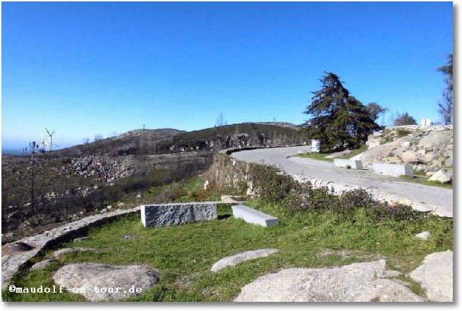 2017-01-12 Serra de Monchique 05