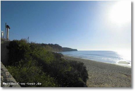 2017-01-21 Praia de Porto de Mos 1
