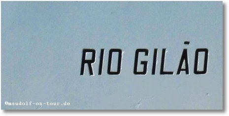 2017-02-01 Tavira Brücke Rio Gilao 1