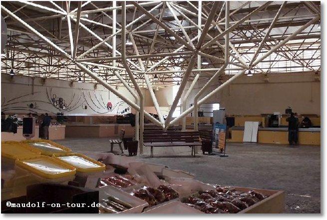 2017-02-01 Tavira Markthalle 4