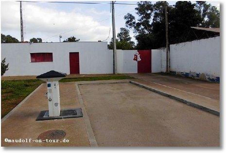 2017-02-05 Minas de Sao Domingos V-E