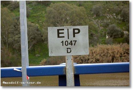 2017-02-07 Pomarao Grenze E-P