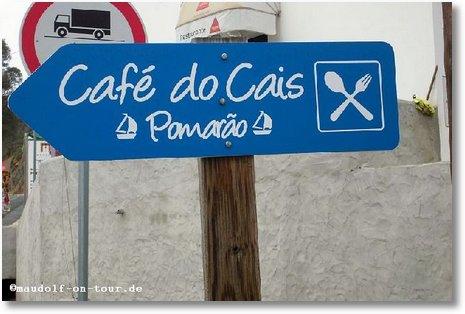 2017-02-07 Pomarao Lokal Cafe do Cais