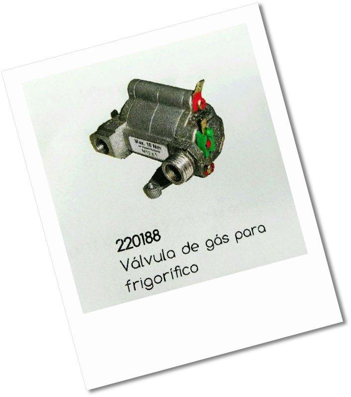 2017-02-14 Gasgeber GV100