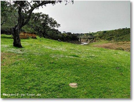 2017-02-20 Barragem Santa Clara 1