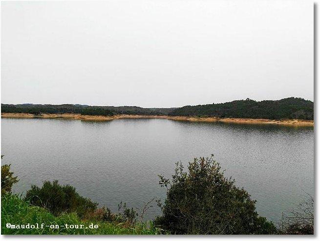 2017-02-20 Barragem Santa Clara 5