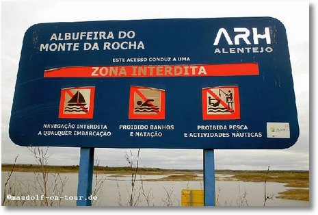 2017-02-28 Barragem Monte da Rocha Schild