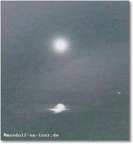 2017-04-11 Monsaraz Mondspiegel im See