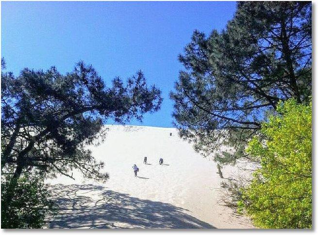 2017-04-19 Dune du Pilat 1