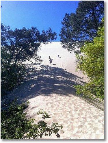 2017-04-19 Dune du Pilat 2