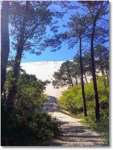 2017-04-19 Dune du Pilat 3