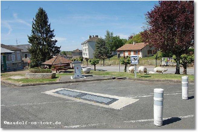2017-04-24 Mezieres-sur-Issoire 3