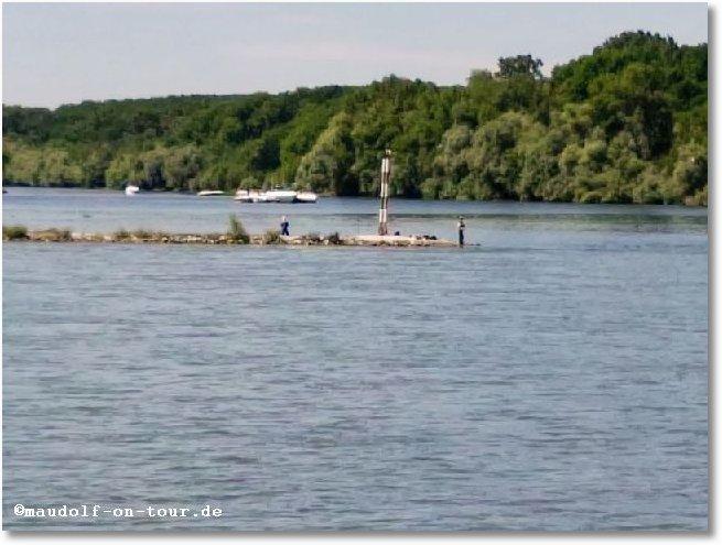 2017-06-11 Rheinhausen Wasser