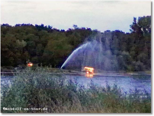 2017-08-24 Feuerwehr 1
