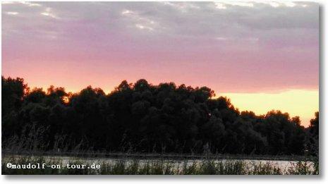 2017-08-24 Sonnenuntergang
