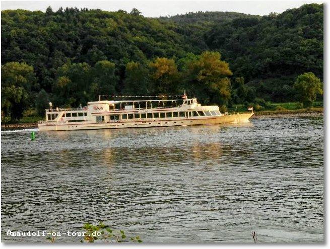 2017-08-30 Schiff Asbach 1