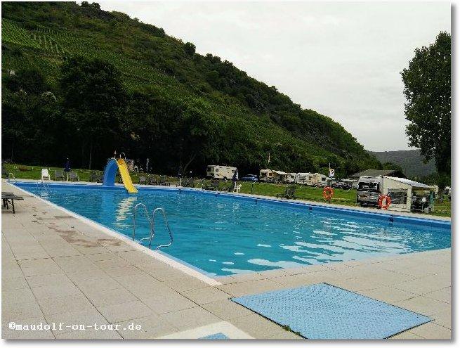 2017-08-30 Schwimmbad