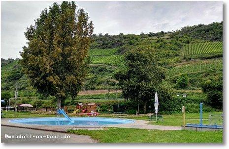 2017-08-30 Schwimmbad Kinder