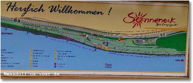 2017-08-30 Sonneneck Lageplan
