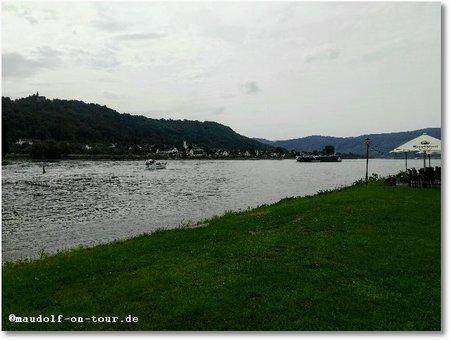 2017-08-30 Sonneneck Rhein