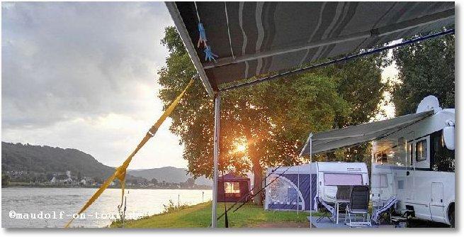 2017-09-02 Sonnenuntergang