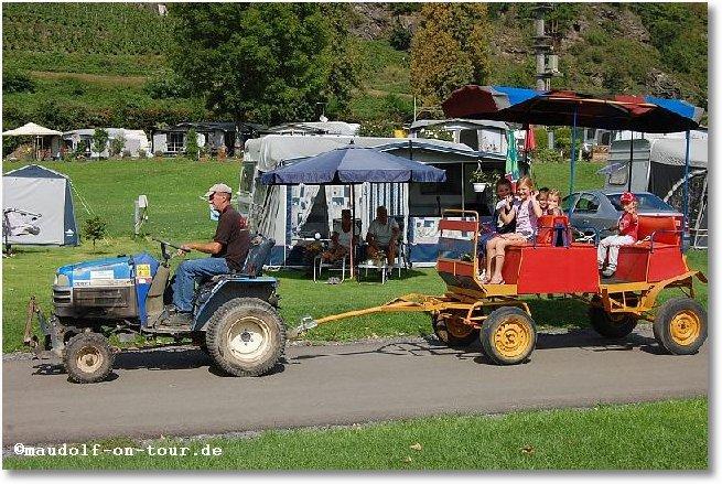 2017-09-04 Kinderprogramm Traktor