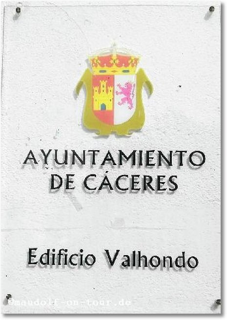 2017-10-19 Caceres