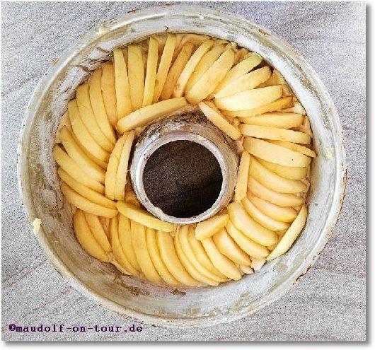 2017-11-08 Apfelkuchen Omnia 1
