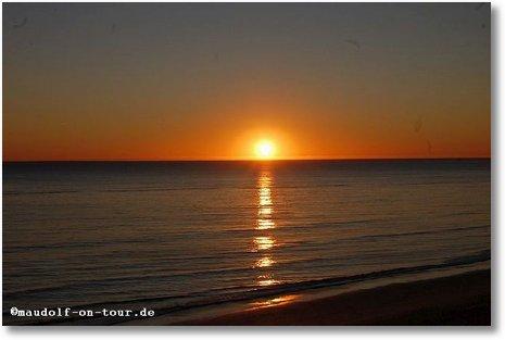 2017-11-13 Sonnenuntergang 1