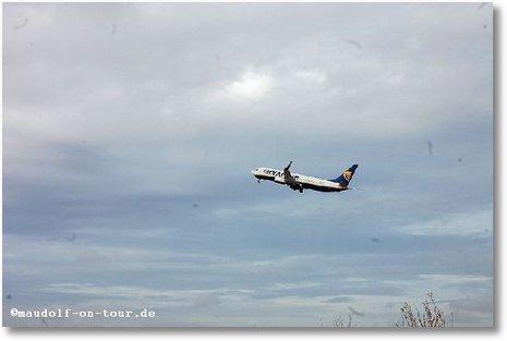 2017-11-25 Faro Ryanair 2