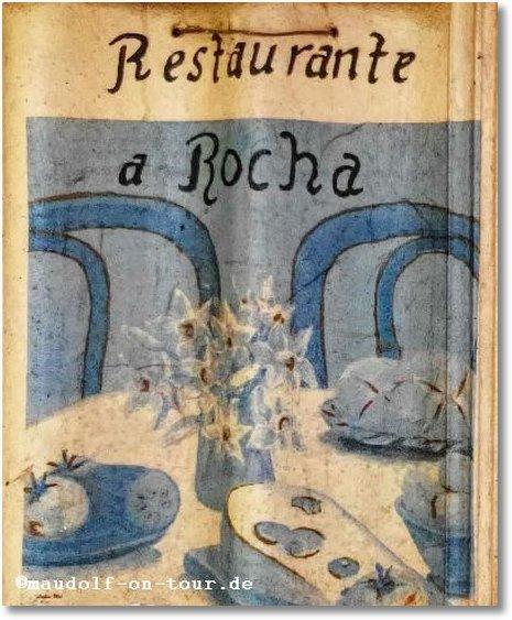 2017-03-04 Restaurante a Rocha 2