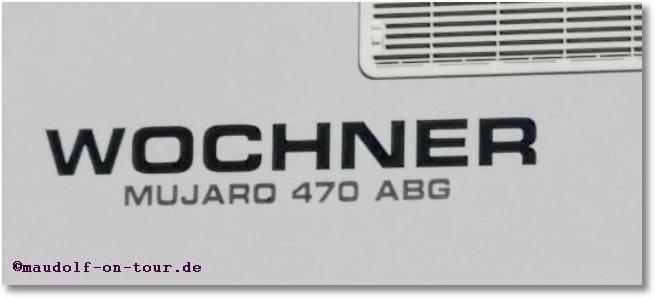2017-12-08 Moppel Wochnermobil
