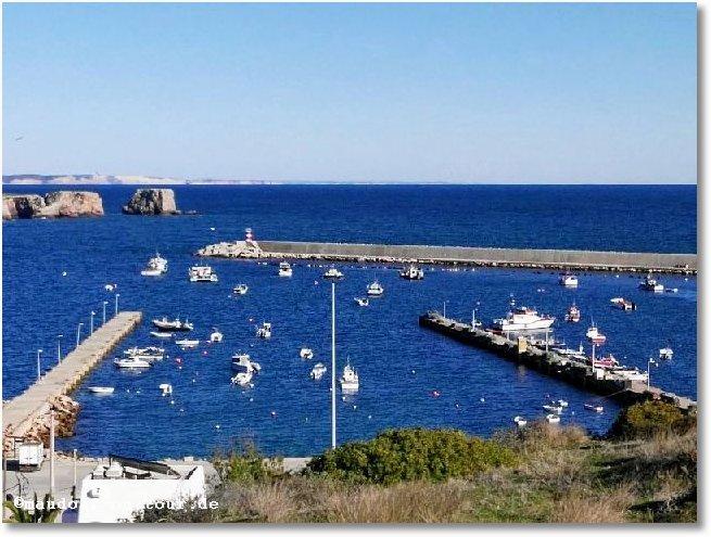2017-12-17 Porto de Pesca Sagres 1