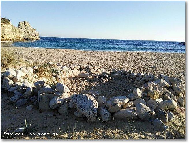 2017-12-21 Praia do Barranco 1