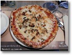 2018-01-04 Pizza Frotti de Mare