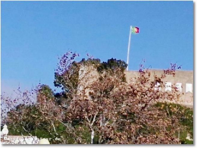 2081-01-22 Burg Castro Marim