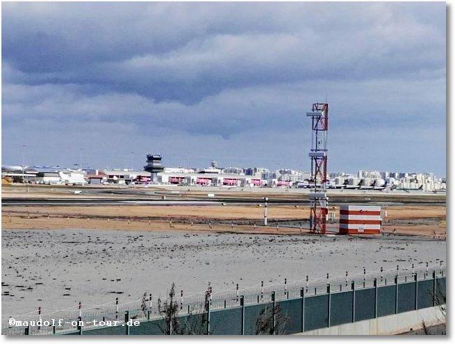 2018-02-14 Landebahn Faro