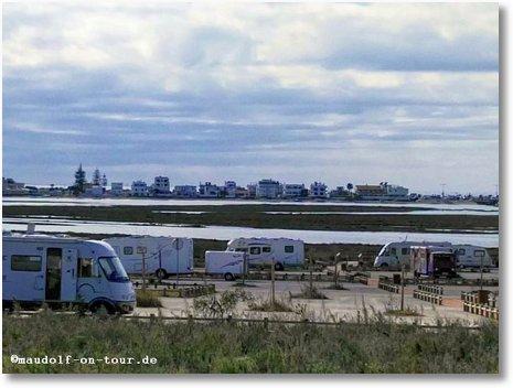 2018-02-14 Parkplatz Faro