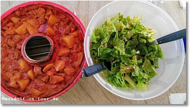 2018-02-23 Kartoffel-Schaschliktopf-Salat