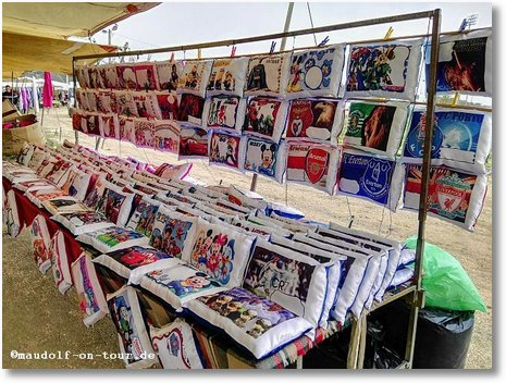 2018-03-03 Markt Lagos 4