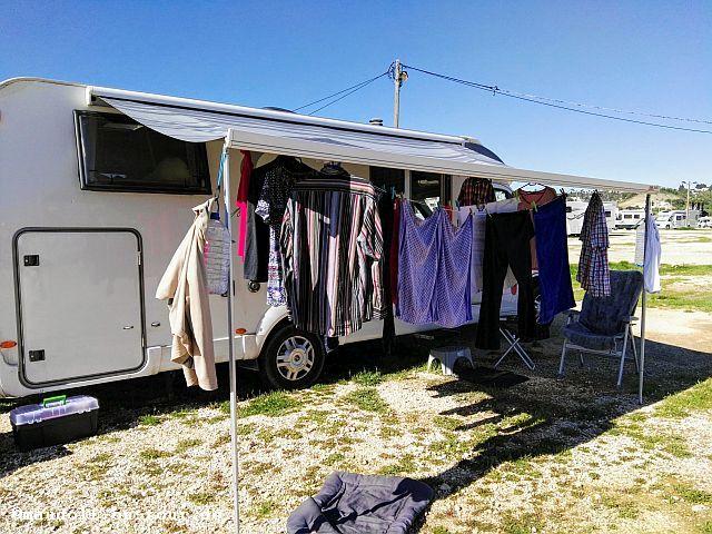 2018-03-27 Waschen trocken 2