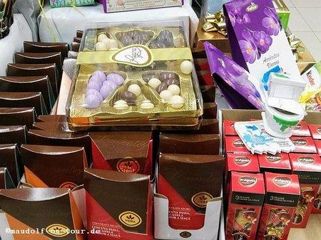 2018-04-02 Süßigkeiten